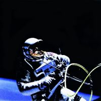 Cover The Afghan Whigs - 1965
