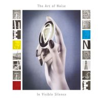 Cover The Art Of Noise - In Visible Silence