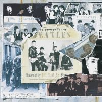 Cover The Beatles - Anthology I