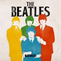 Cover The Beatles - Basics