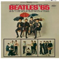 Cover The Beatles - Beatles '65