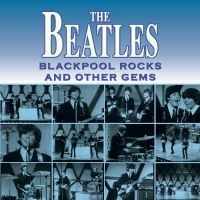 Cover The Beatles - Blackpool Rocks And Other Gems