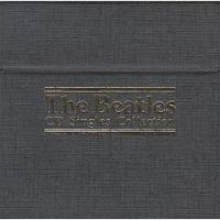 Cover The Beatles - CD Singles Collection