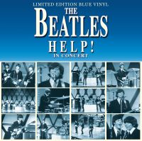 Cover The Beatles - Help! In Concert