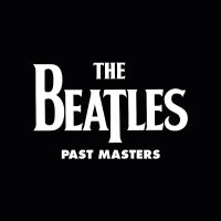 Cover The Beatles - Past Masters