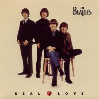 Cover The Beatles - Real Love