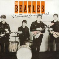 Cover The Beatles - The Decca Sessions 1.1.62