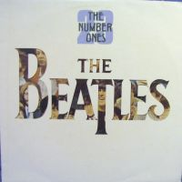 Cover The Beatles - The Number Ones
