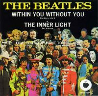 Cover The Beatles - Within You Without You