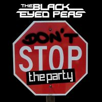 Cover The Black Eyed Peas - Don't Stop The Party