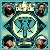Cover The Black Eyed Peas - Elephunk