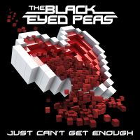 Cover The Black Eyed Peas - Just Can't Get Enough