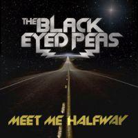Cover The Black Eyed Peas - Meet Me Halfway