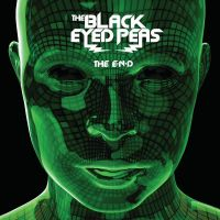 Cover The Black Eyed Peas - The E•N•D