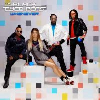 Cover The Black Eyed Peas - Whenever