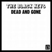 Cover The Black Keys - Dead And Gone
