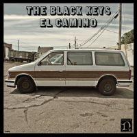 Cover The Black Keys - El camino
