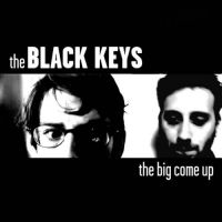 Cover The Black Keys - The Big Come Up
