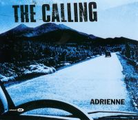 Cover The Calling - Adrienne