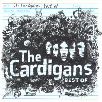 Cover The Cardigans - Best Of