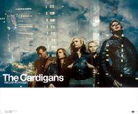 Cover The Cardigans - Erase/Rewind