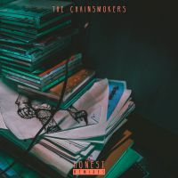 Cover The Chainsmokers - Honest