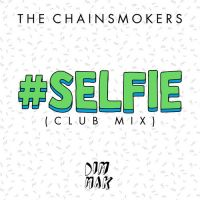 Cover The Chainsmokers - #SELFIE