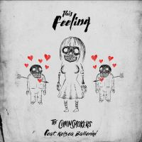 Cover The Chainsmokers - Sick Boy...This Feeling