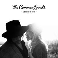 Cover The Common Linnets - Calm After The Storm