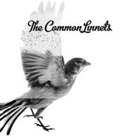 Cover The Common Linnets - The Common Linnets