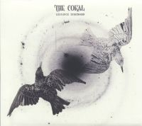 Cover The Coral - Distance Inbetween
