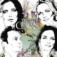 Cover The Corrs - Home