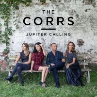 Cover The Corrs - Jupiter Calling