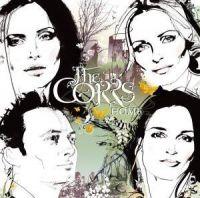Cover The Corrs - L'essentiel