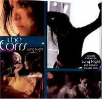 Cover The Corrs - Long Night
