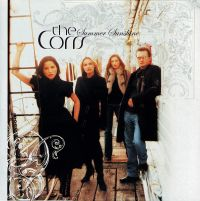 Cover The Corrs - Summer Sunshine