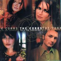 Cover The Corrs - Talk On Corners