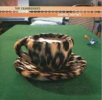 Cover The Cranberries - Animal Instinct