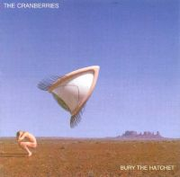 Cover The Cranberries - Bury The Hatchet
