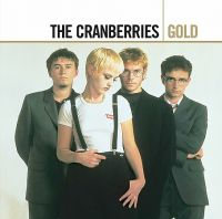 Cover The Cranberries - Gold