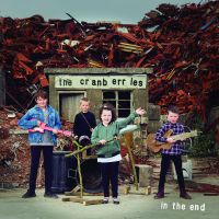 Cover The Cranberries - In The End