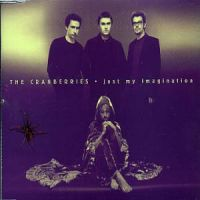 Cover The Cranberries - Just My Imagination
