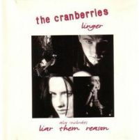 Cover The Cranberries - Linger