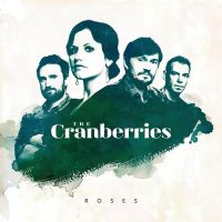Cover The Cranberries - Roses