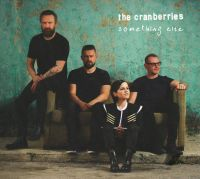 Cover The Cranberries - Something Else
