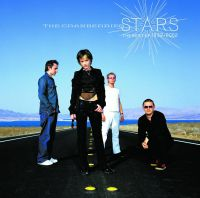 Cover The Cranberries - Stars - The Best Of 1992-2002