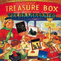 Cover The Cranberries - The Treasure Box