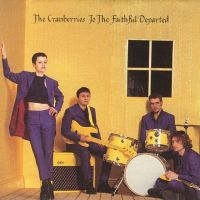 Cover The Cranberries - To The Faithful Departed