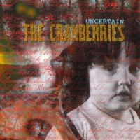 Cover The Cranberries - Uncertain
