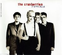 Cover The Cranberries - Zombie